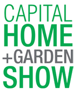 Join Us At The Capital Home And Garden Show, February 22 24