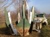 Tree Spade 2