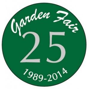 Garden Fair 25